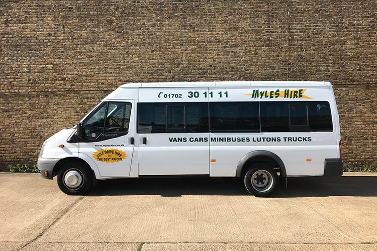 4-17-seat-minibus